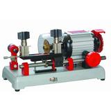 Máquina Copiar Llave Yale Ipc