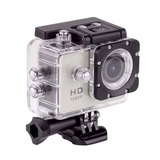 Cámara Btt Action Cam Wifi Full Hd Accesorios Pvp Publi