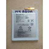 Bateria Pila Sony Xperia M4 Aqua E2303 E2306 E2353 E2312