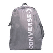 Mochila Converse Speed 2 Backpack Unisex