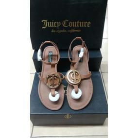 Zapatos Juicy Couture