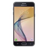 Samsung J5 Prime 13 Mpx 2gb Lector De Huella Nuevo Liberado