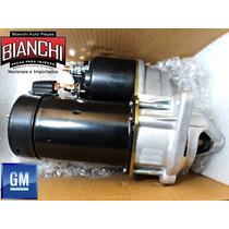Motor Arranque Partida Gm Corsa 1.0 1.6 Celta 1.0 1.4 Novo