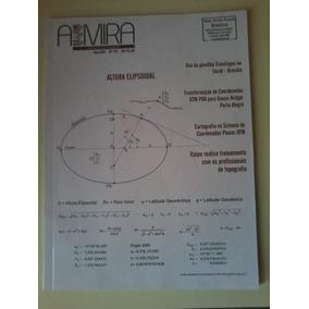 Revista A Mira Edição 177