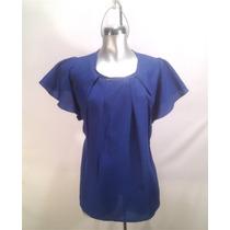 Blusa De Satin Dama (camisa De Mujer, Blusa De Dama, Bluson)