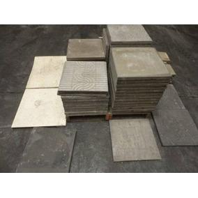 Baldosones usados pisos usado en mercado libre argentina for Baldosones de cemento