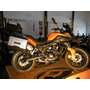 Triax 250 Touring Motocicletas Enduro Xr Corven