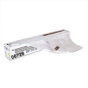 3m Película Plástica Pintable Premium Adherible 4.87m X 107m
