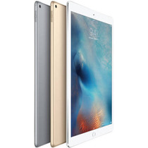 Ipad Pro 128 Gb A9x Retina 12.9 Apple Nuevo Sellado Garantia