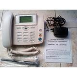 Teléfono Huawei 2228 Nuevo Para Repuesto