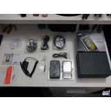Vendo Celular Samsung I900 Omnia