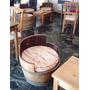 Sillones/muebles De Barrica/bar/rusticos//ecodiseño/
