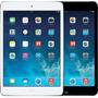 Apple Ipad Mini 2 32gb Garantia 1 Ano Nfe !!