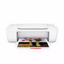 Impresora Hp Deskjet Advantage 1115 Usb Color