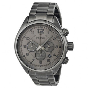 1dfddb123c4c5 Relógio Fossil Masculino em Paraná, Usado no Mercado Livre Brasil