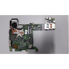 Placa-mãe - Notebook Hp Touchsmart Tx2-1270us