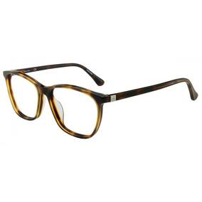654ca019ec10b Armacao Ck - Óculos no Mercado Livre Brasil