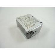 Keyence Lr-w500c Full-spectrum Photo Sensor