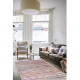 Carpetas Alfombras Living Kala 160 X 230 Cm | Bazhars