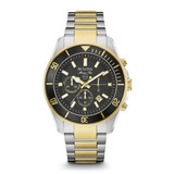Reloj Bulova Marine Star Caballero 98b249