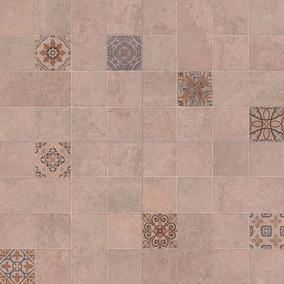 Ceramica Alto Transito Alberdi Maitena 51x51 Patio Segunda