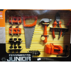 Kit 5 Brinquedos R$29,98 Boneco Dinossauro Policial Bombeiro