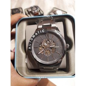 8bf84c098882 Reloj Fossil Automatico Hombre Pulso - Relojes en Guayas en Mercado ...