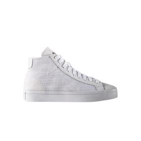1c9d4028d7236 Adidas Mujer Modelo Originals Adi Court Super Deck W - Zapatillas en ...