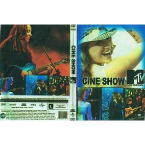 Show 3 Em 1 Maria & Ana & Sandy E Junior