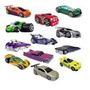 Hot Wheels Carrinho Mattel - C4982/5785 Kit C/ 20 Carrinhos