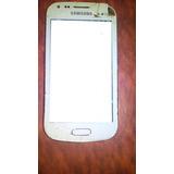 Telefono Samsung Duos Gt-s7562 Koreano Para Repuesto