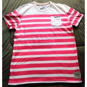 Camiseta Mr Kitsch