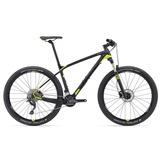 Bicicleta Giant Xtc Advance M L Aro 27.5 Rutadeporte