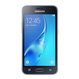 Celular Samsung J1 2016 4.5 8gb 5mp/2mp 4g
