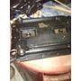 Computadora De Motor Cat 2100848 3126/3116/c10/c12/c14 Usada