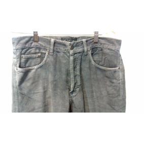 Jeans Hombre Marca Taos Pantalon - Usado - J-10