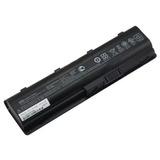Bateria Hp Compaq Presario Cq32 / Cq42 / Cq43 / Cq62 / Cq72