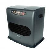 Estufa Laser A Parafina Calma Cl-400 C/ Detalle