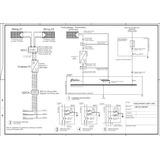 Modelo De Projeto Para Homologação De Energia Fotovoltaica