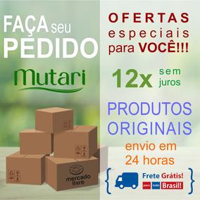 Mutari Progress Multi Cereais Caribbean Coco Sos Suplemento