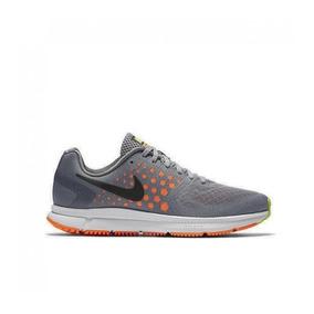 Zapatos Nike Zoom Span