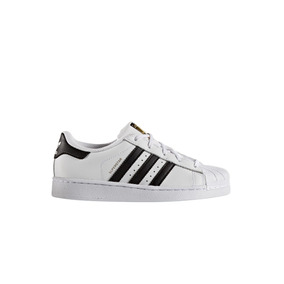 Zapatillas adidas Originals Superstar Foundation - Ba8378 -
