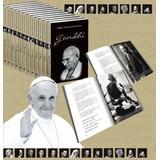 Colección Hombres Y Mujeres Que Hicieron Historia Biografías