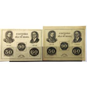 B13575- B7/8- Novos Perfeitos- Rhm 850 Uf´s