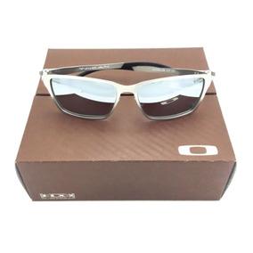 4010ecc159 Óculos Oakley Tincan Ferrari Polarizado Exclusivo! De Sol - Óculos ...