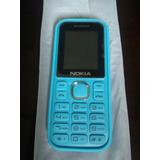 Telefono Basico Barato Económico Doble Chip Perolito