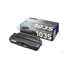 Samsung Toner - Mlt-d103s-xaa