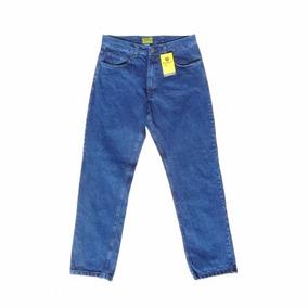 Pampero - Pantalón De Jean