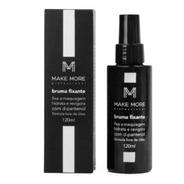 Bruma Fixante Make More Fix Maquiagem Hidrata Revigora Full