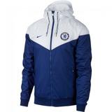 Rompevientos Nike Chelsea Tottenham 17-18 100% Original